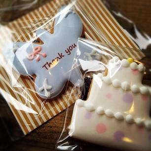 プチギフト(You Me & Cookies)