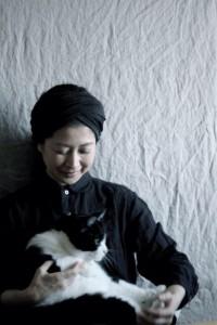 keiko-yoshida